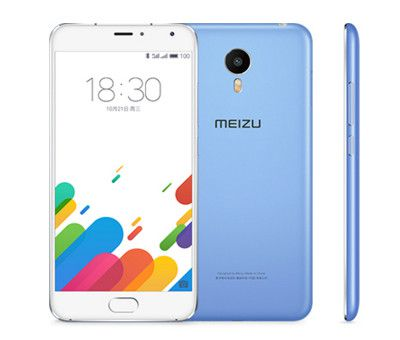 Meizu Blue Charm Metal 01