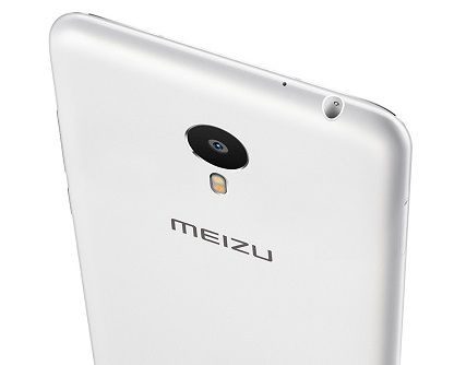 Meizu Blue Charm Metal 02