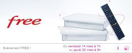 Freebox-Crystal-vente-privee-rab