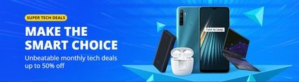 aliexpress-super-tech-deals