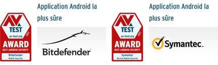 AV-Test-awards-2017-android