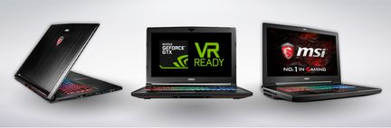 portables-msi-gaming-vr-ready