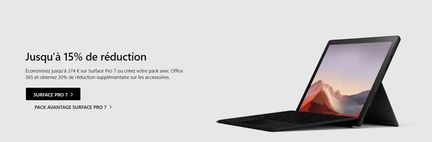 offre-microsoft-surface_pro-7