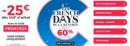 french-days-cdiscount-2