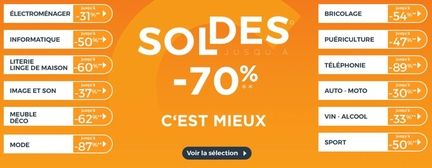 cdiscount-soldes-hiver-2020-1