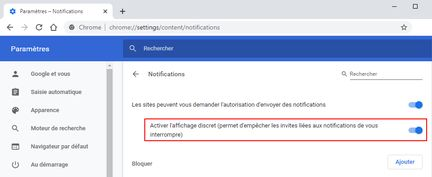 chrome-80-affichage-discret-invites-notifications