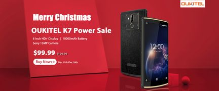 Oukitel-K7-Power-promotion