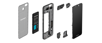Fairphone 3 01