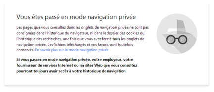 Google-Chrome-36-message-navigation-privee
