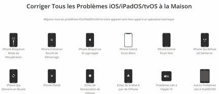 iMyFone-Fixppo-corriger-probleme-ios-ipados-tvos