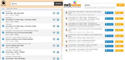 Grooveshark.io-MP3Juices.se-2