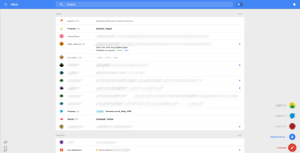 Gmail-test-nouvelle-interface-2