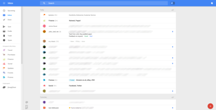 Gmail-test-nouvelle-interface-1