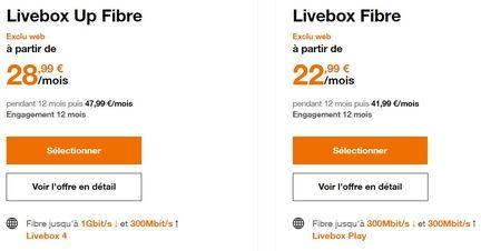orange-livebox-up-fibre