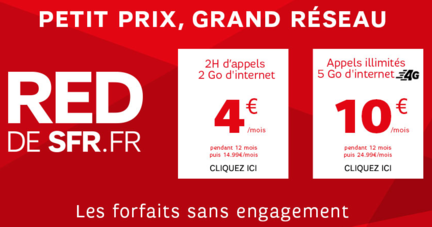 RED-SFR-promotion-showroomprive