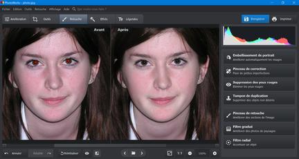 Photoworks-1-correction-des-yeux-rouges