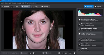 Photoworks-2-selectionner-suppression-des-yeux-rouges