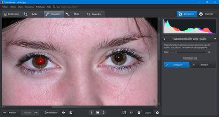 Photoworks-3-corriger-les-yeux-rouges