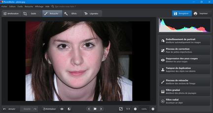 Photoworks-4-correction-des-yeux-rouges-resultat