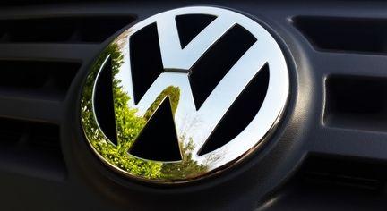 volkswagen-voiture-logo