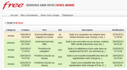 free-mobile-information-reseau