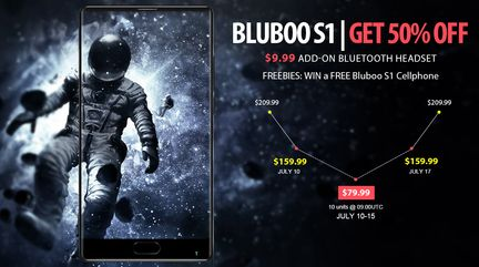 Bluboo-S1-promotions-1