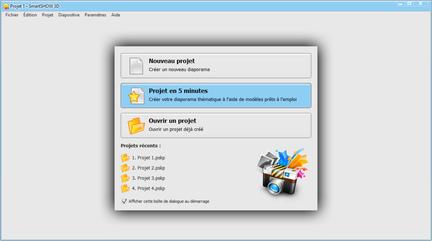 SmartShow 3D-1-projet-en-5-minutes