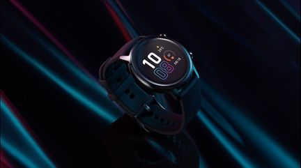Honor MagicWatch 2 01
