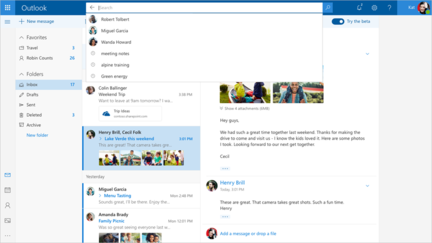 Outlook.com-beta-1