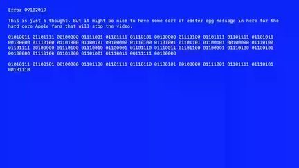 insolite-video-resume-keynote-apple-bsod