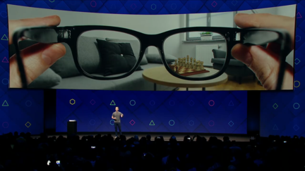 Facebook-conference-f8-2017-realite-augmentee