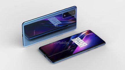 OnePlus-8-Lite-3
