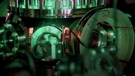 honeywell-ordinateur-quantique