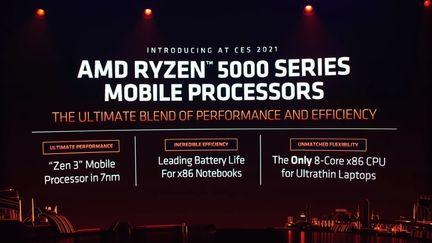 AMD Ryzen 5000 Mobile 01
