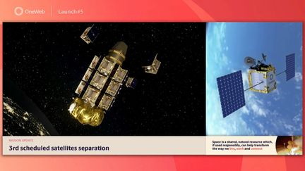 oneweb-deploiement-satellites