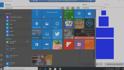 W10-Chaseable-Live-Tiles-1