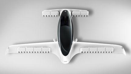 Lilium Jet 02