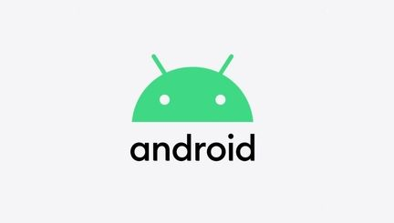 Android 10 logo 02