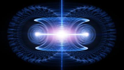 fusion nucléaire (1)