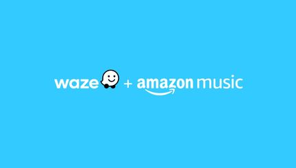waze-amazon-music