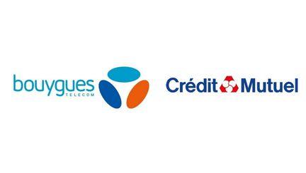 bouygues-telecom-credit-mutuel