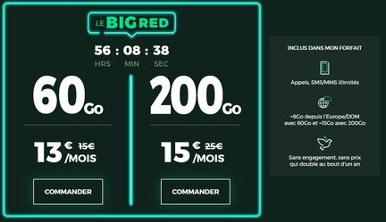 big-red-60-20-go-forfait-mobile