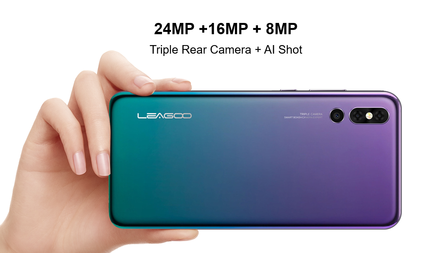 Leagoo-S10-triple-capteur-photo