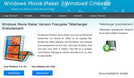 windows-movie-maker.org