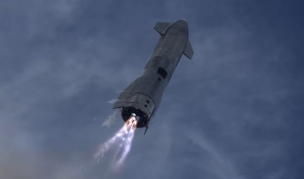 spacex-sn10