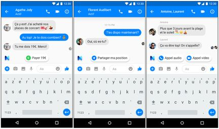 Messenger-assistant-virtuel-M