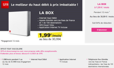 sfr-showroomprive-promotion-box-adsl-1