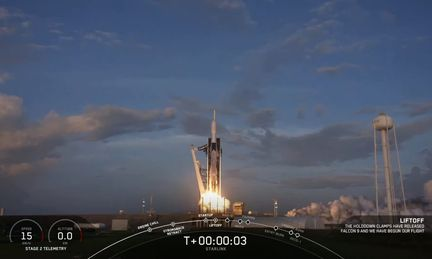 spacex-starlink