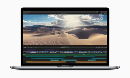 apple-macbookpro-8-core-video-editing