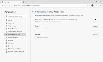 microsoft-edge-chromium-beta-flash